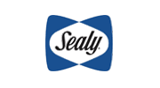 Sealy® Brand Collection logo